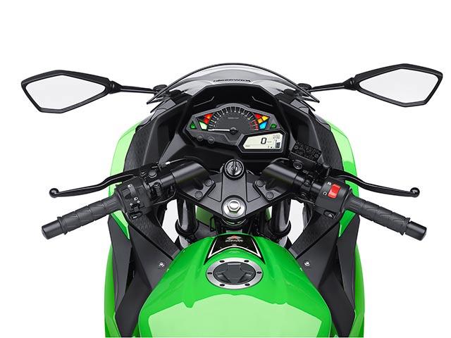 Спортивные мотоциклы  купить бу и новые в Москве на Avito