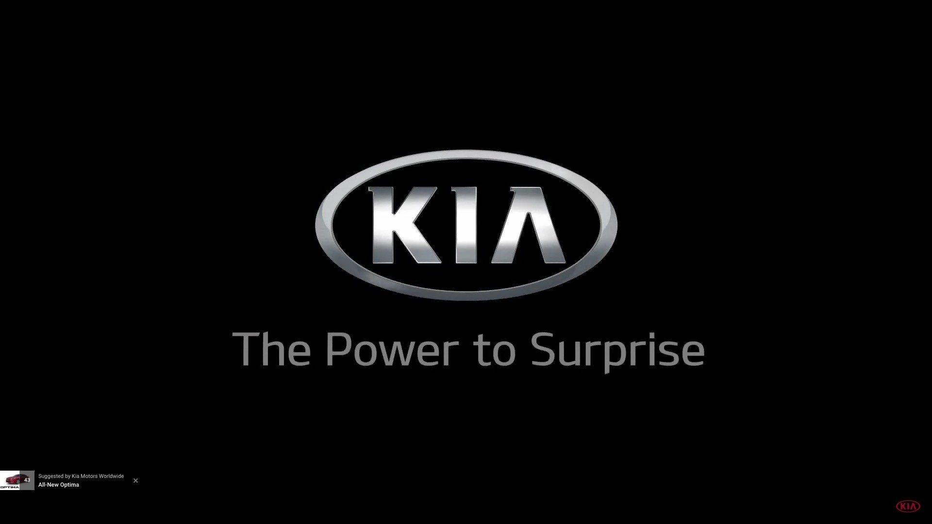 dealership ia com kia in by lujack dealer htm davenport logo new website mazda adchoices