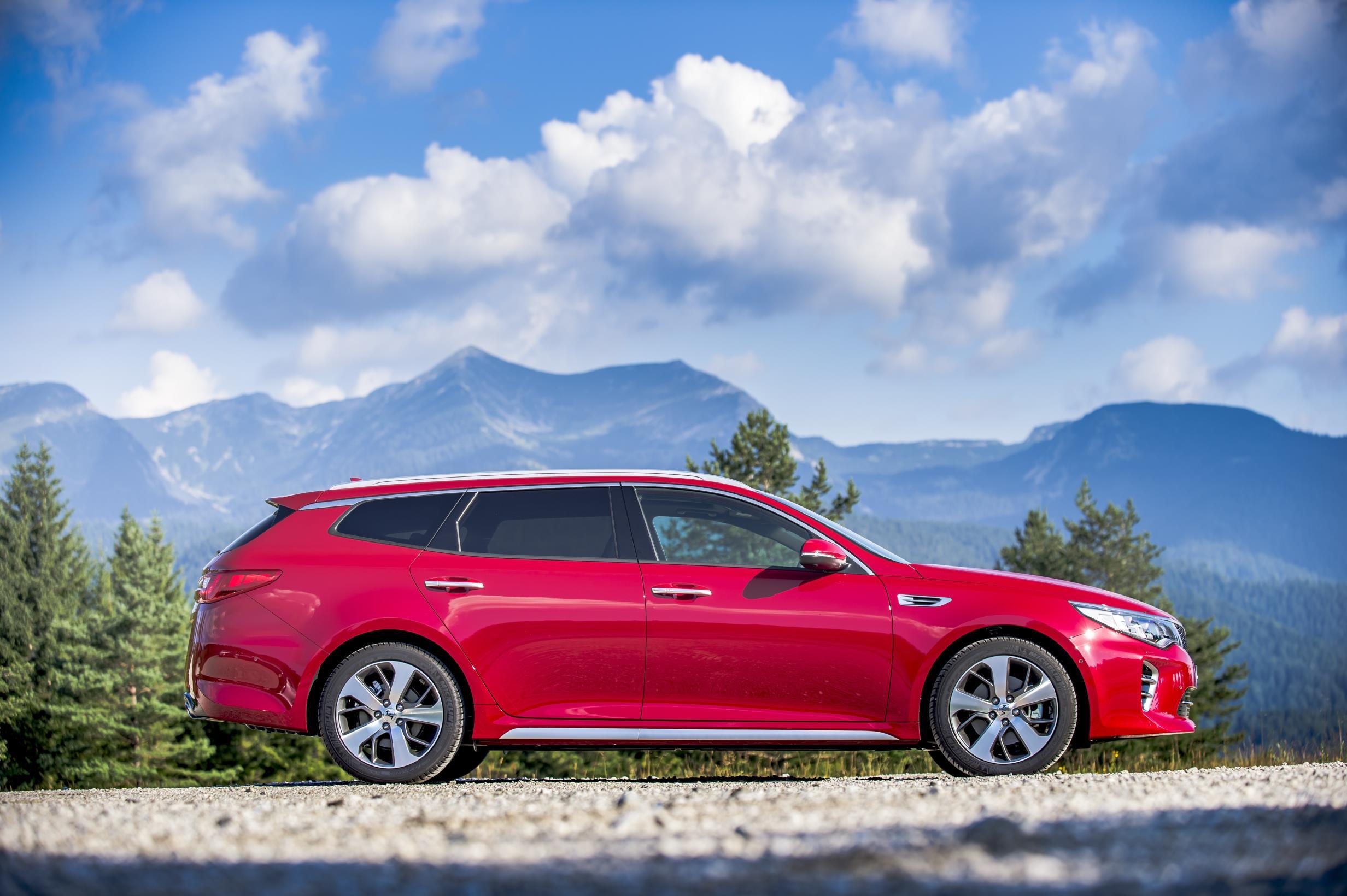 Kia UK Prices Optima Sportswagon, Optima Plug-In Hybrid ...