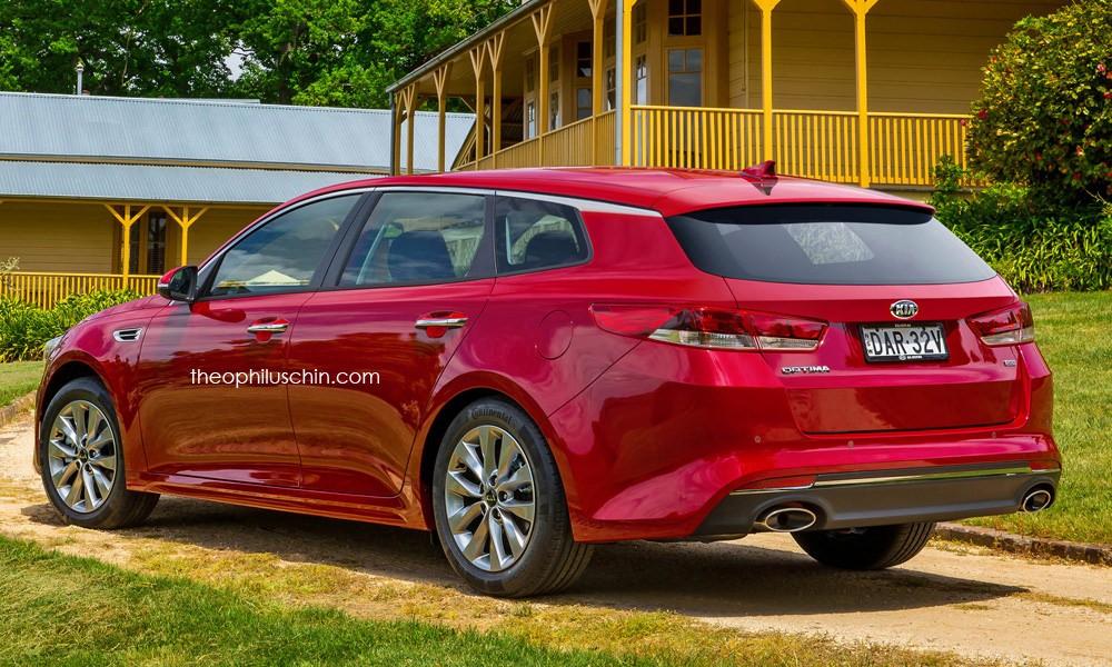 Skoda superb rs 2015 autos weblog auto news and review autos post