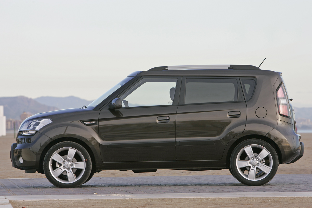 original kia photo soul review first drive reviews s
