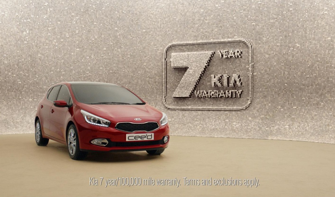 Kia Customer Service Uk 28 Images Home Kia Finance