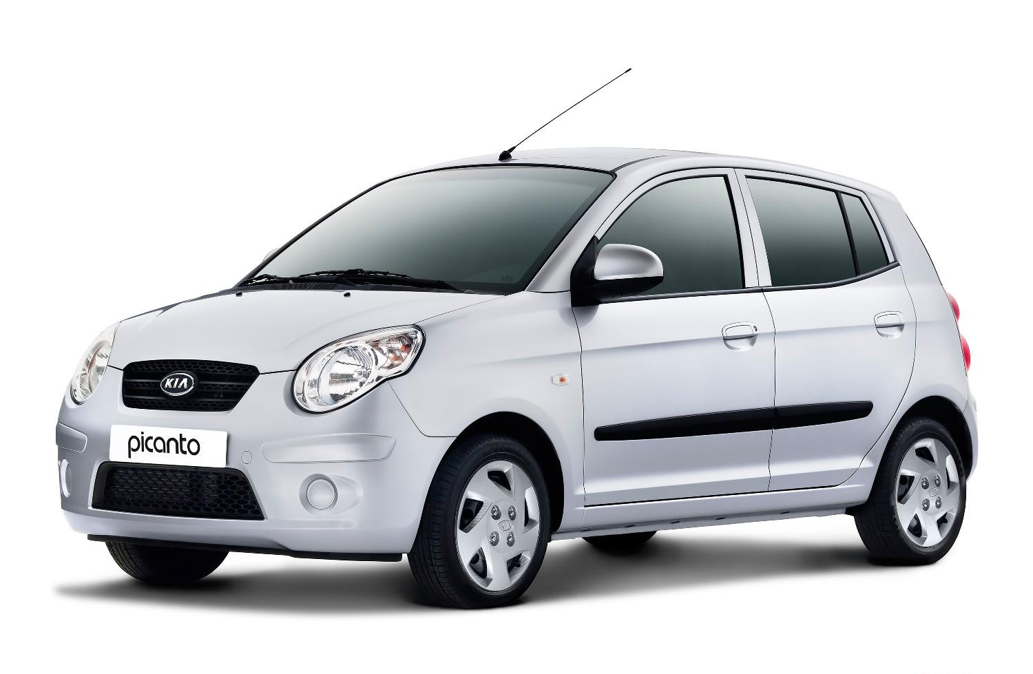Kia Uk Offers Substantial Savings On Small Cars Autoevolution