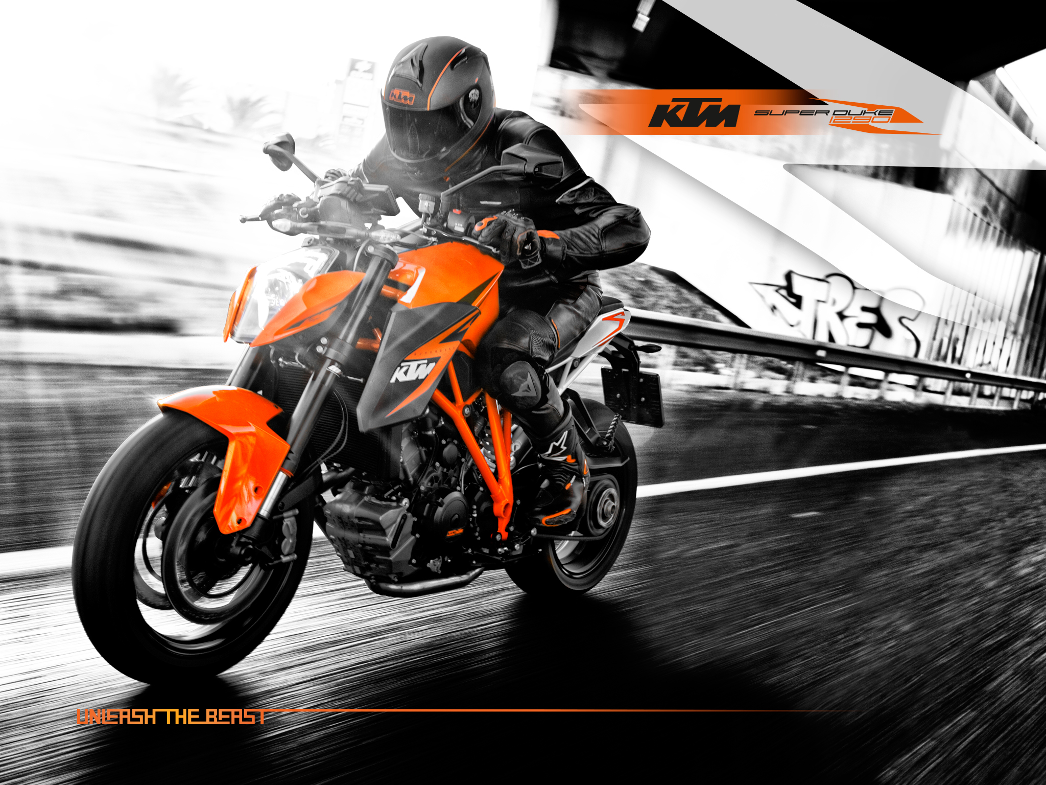 ktm 1290 super duke r official pics and specs surface. Black Bedroom Furniture Sets. Home Design Ideas