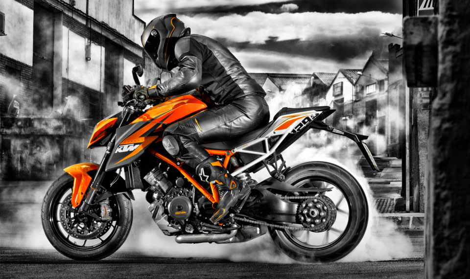 Ktm 1290 Super Duke R Official Pics And Specs Surface