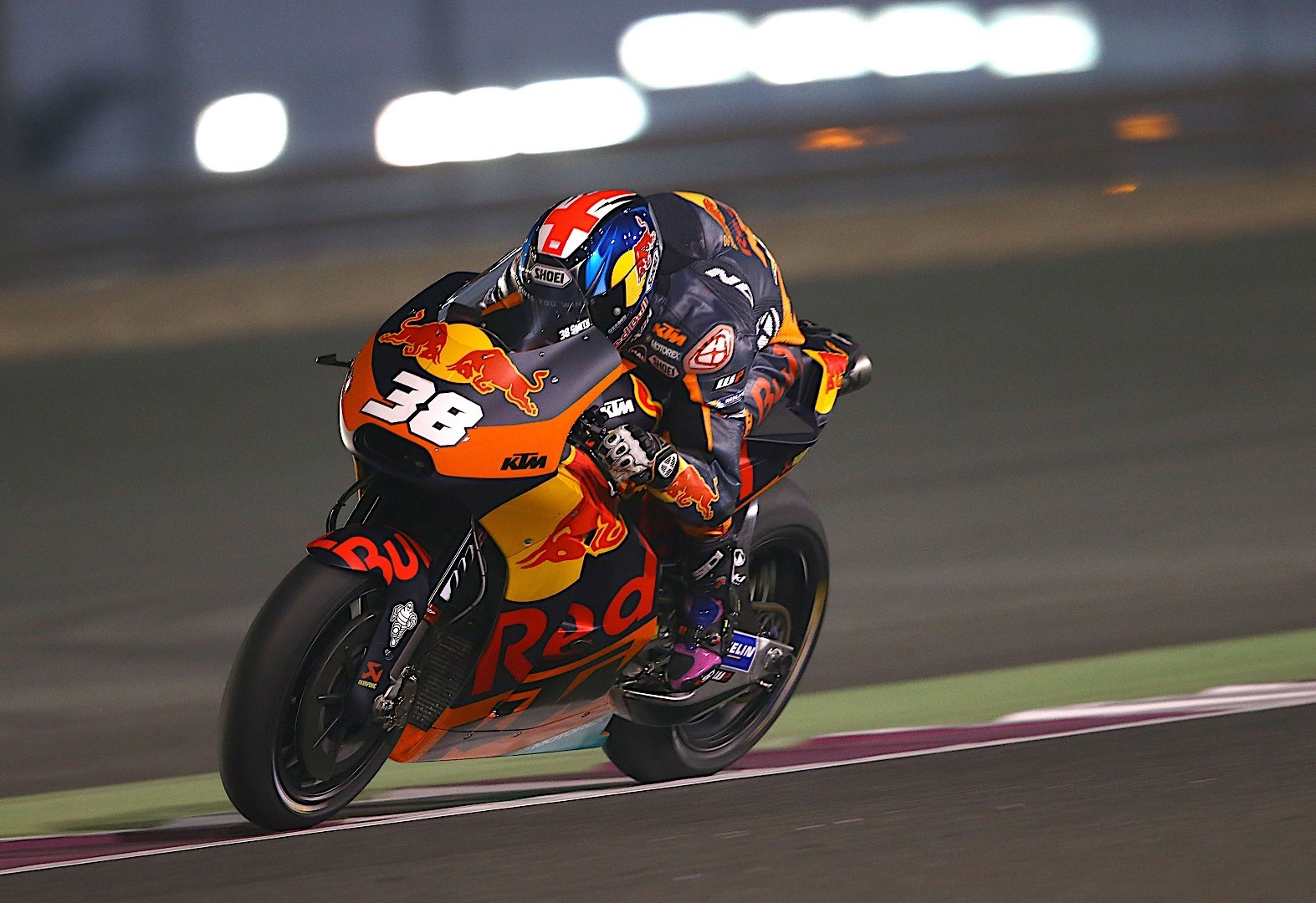 ktm ready to race Ktm - ready to race 2,695 likes 5 talking about this this is the page for the die hard fans of ktm.