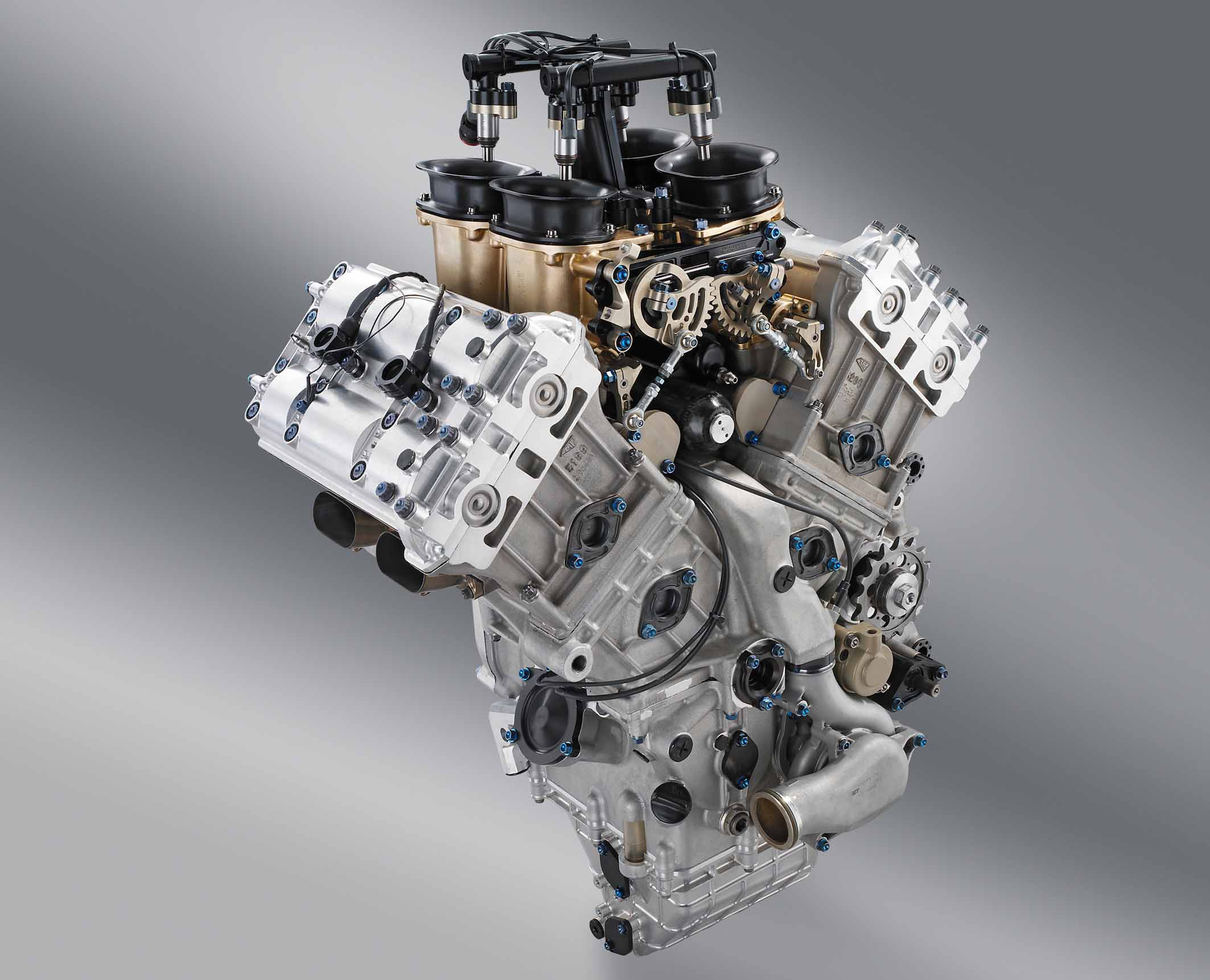 2018 ktm hard parts. Beautiful Parts 2005spec MotoGP KTM Engine  In 2018 Ktm Hard Parts