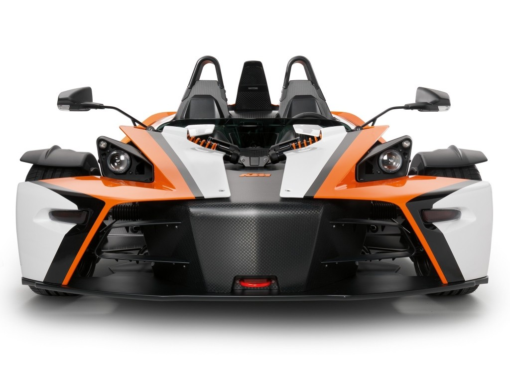 ktm x bow to arrive in the united states in turn key form. Black Bedroom Furniture Sets. Home Design Ideas