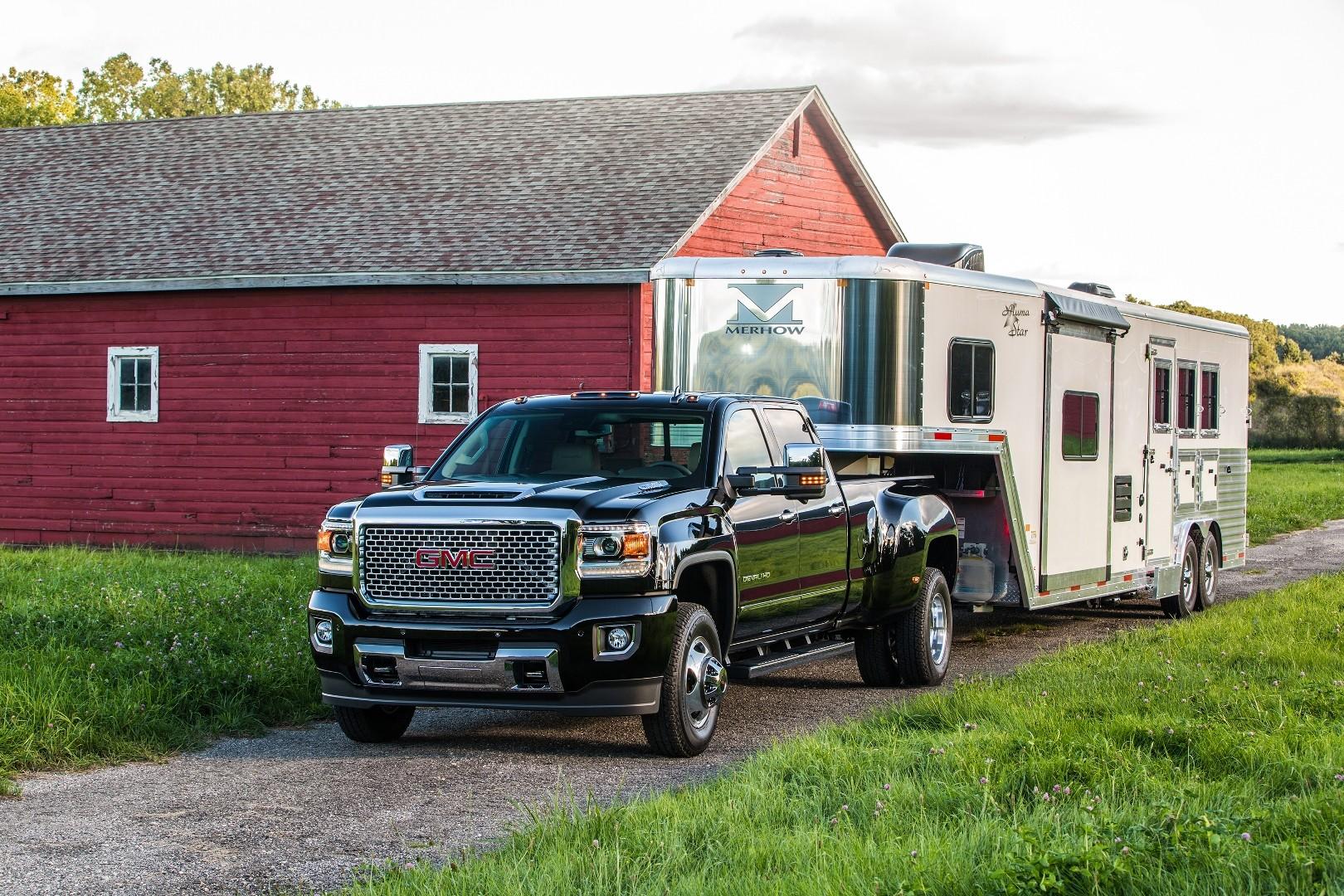 Lifted Trucks Classifieds  Mautofiedcom