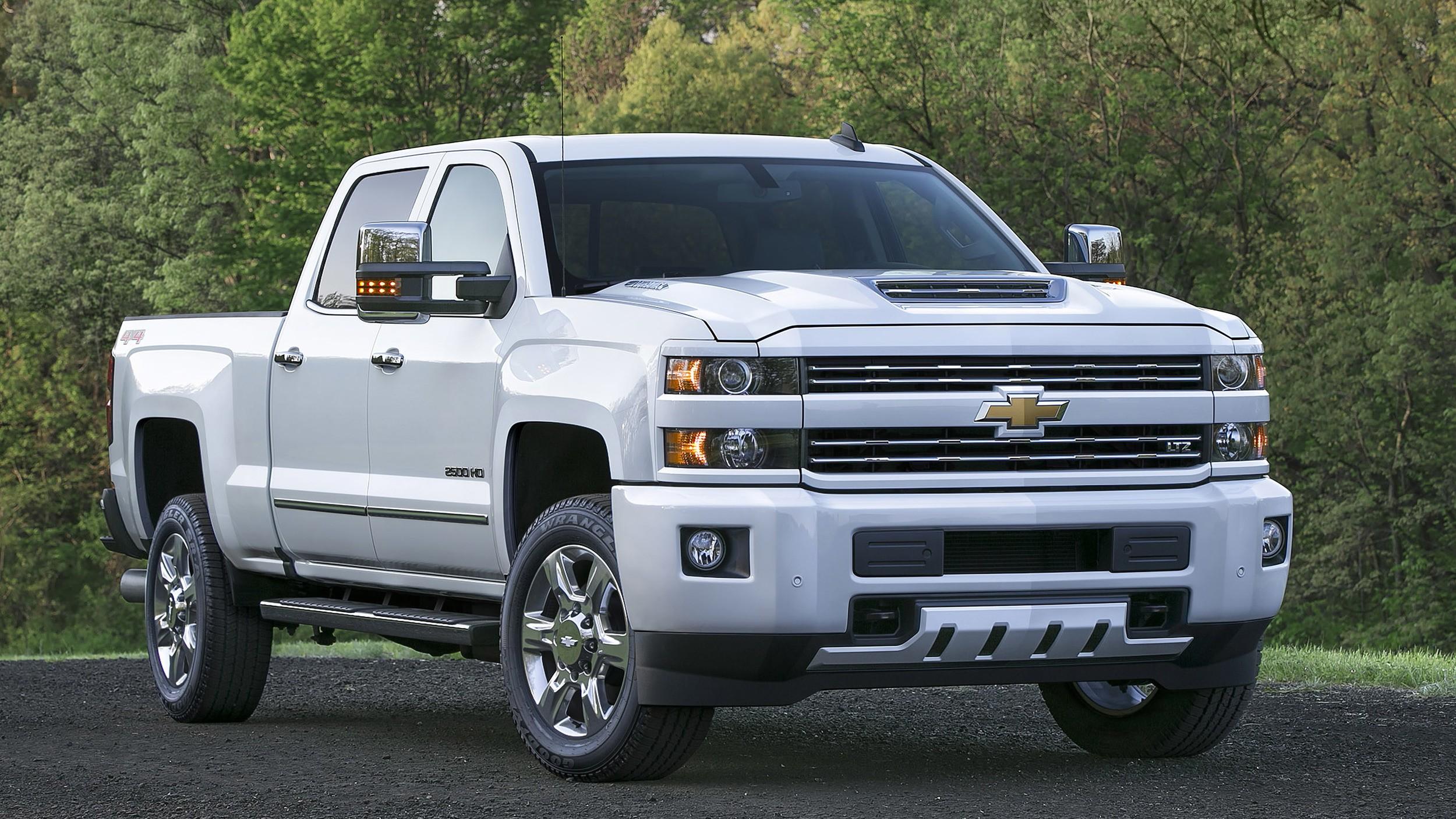 L5p duramax diesel output leaked 445 horsepower 910 lb ft of torque