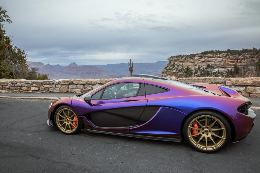 D likewise Auto Air Series Color Chart additionally La Angels Pitcher Cj Wilson Takes His Purple Mclaren P To The Grand Canyon Photo Gallery also Nissan Qashqai Nightshade   Ixlib Rb as well Ford F Ranger Standard Cab Pickup Door L. on midnight blue paint job