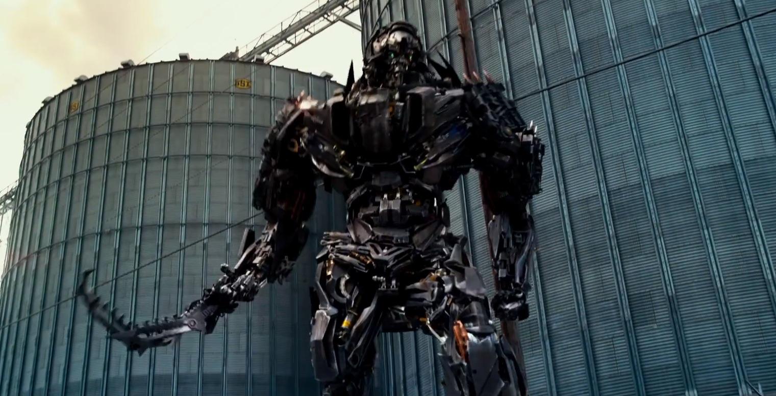 lamborghini aventador is a decepticon in new transformers movie