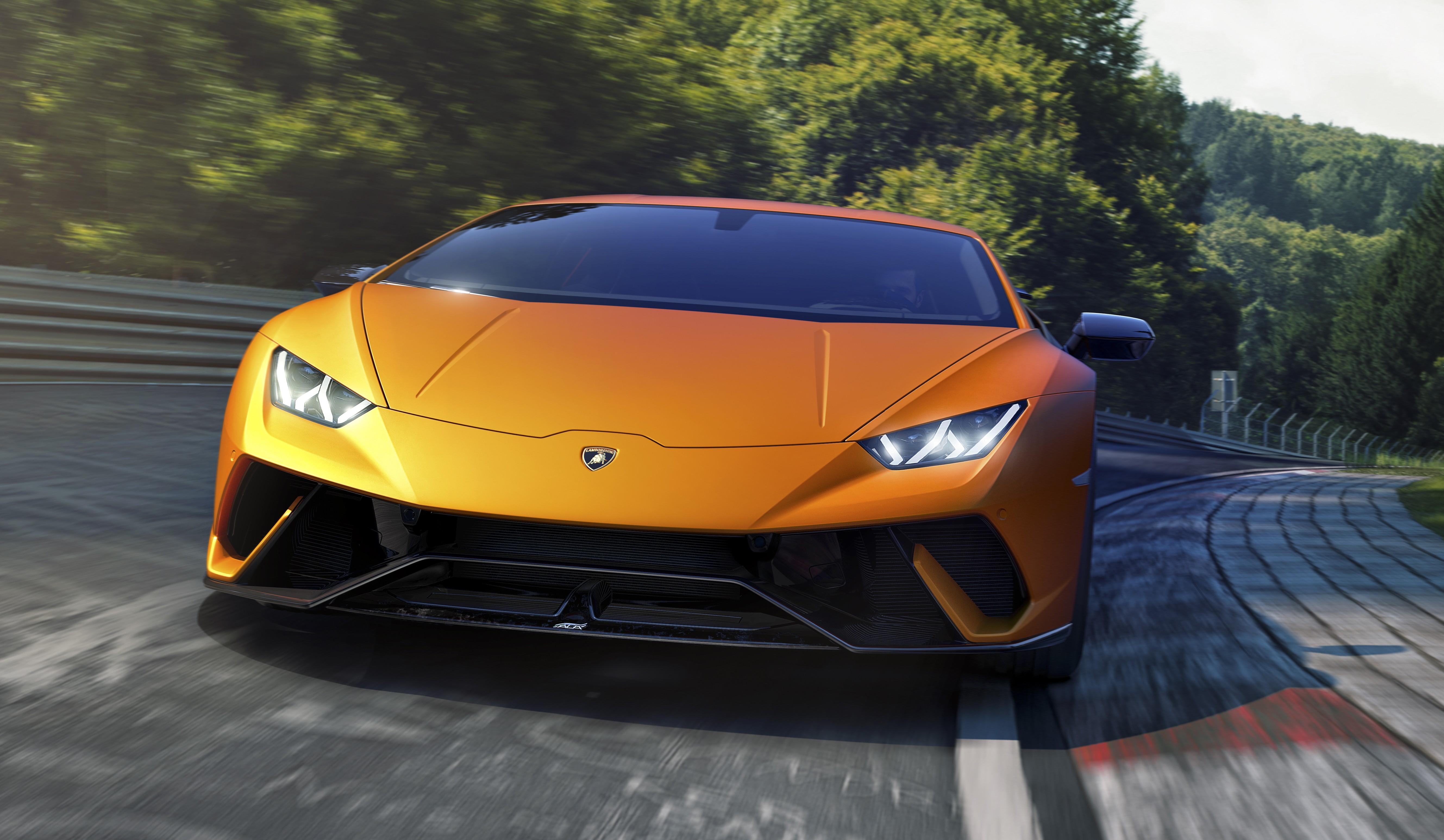 lamborghini-built-more-than-8000-huracan-models-since-the-supercars-debut_3 Extraordinary Lamborghini Huracan Need for Speed Cars Trend