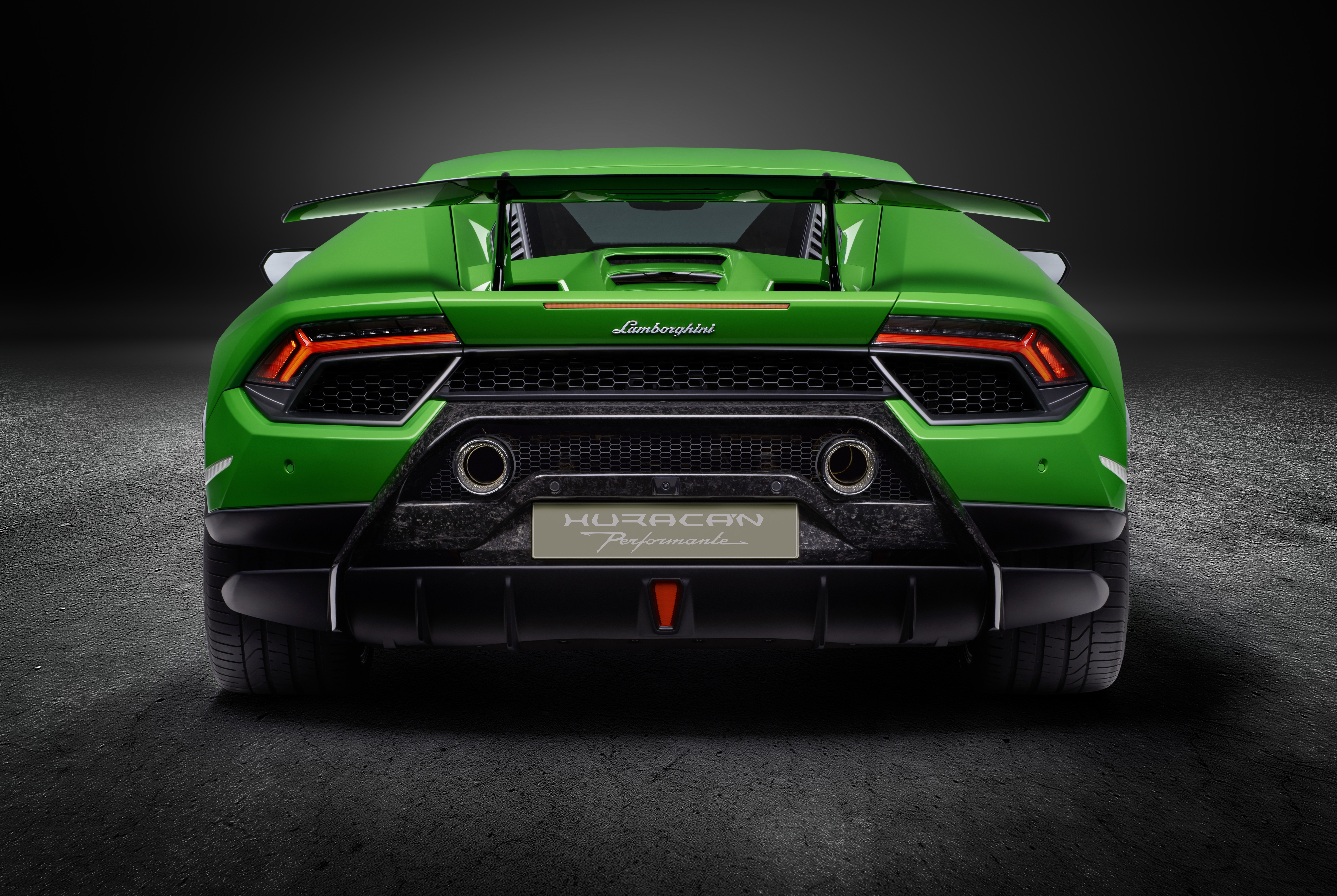 Lamborghini V12 Engine On A Motorcycle Sounds Raging Cool