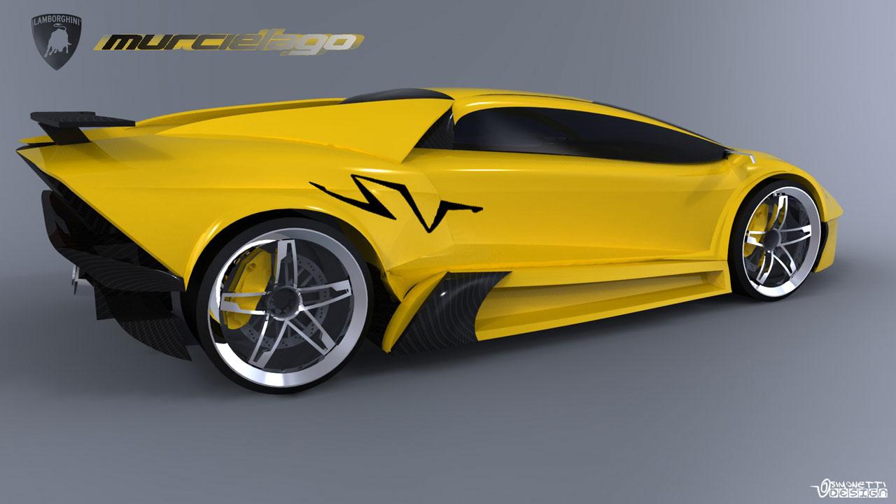 Pearl White Lamborghini Diablo Vt 6 0 Autoevolution