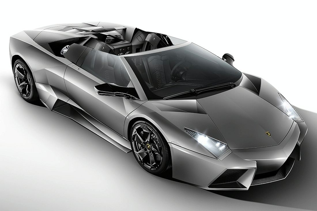 http://s1.cdn.autoevolution.com/images/news/gallery/lamborghini-reventon-roadster-photos-released_4.jpg