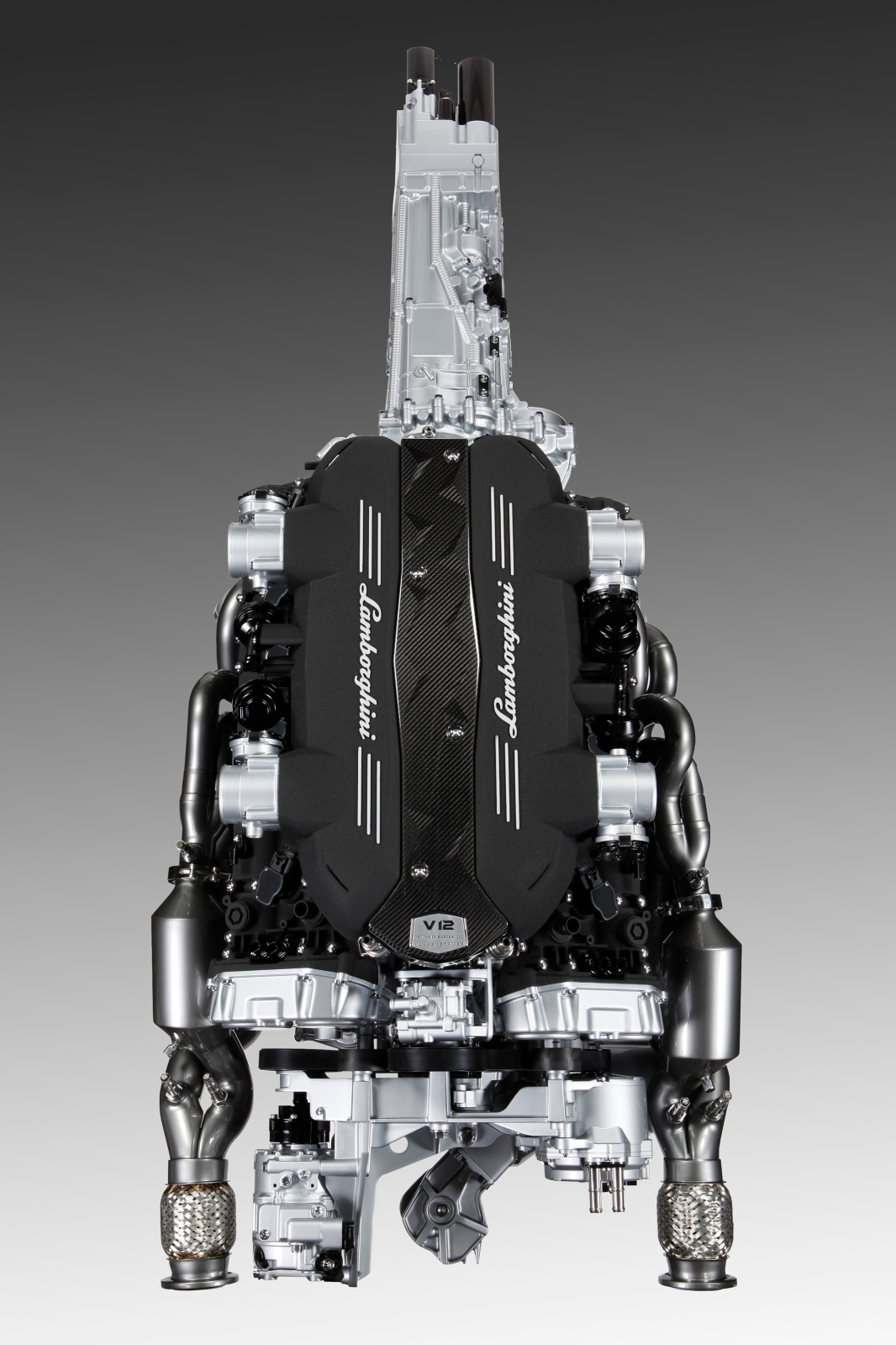 new side european o engine epcp view car features lamborghini transmission top news magazine