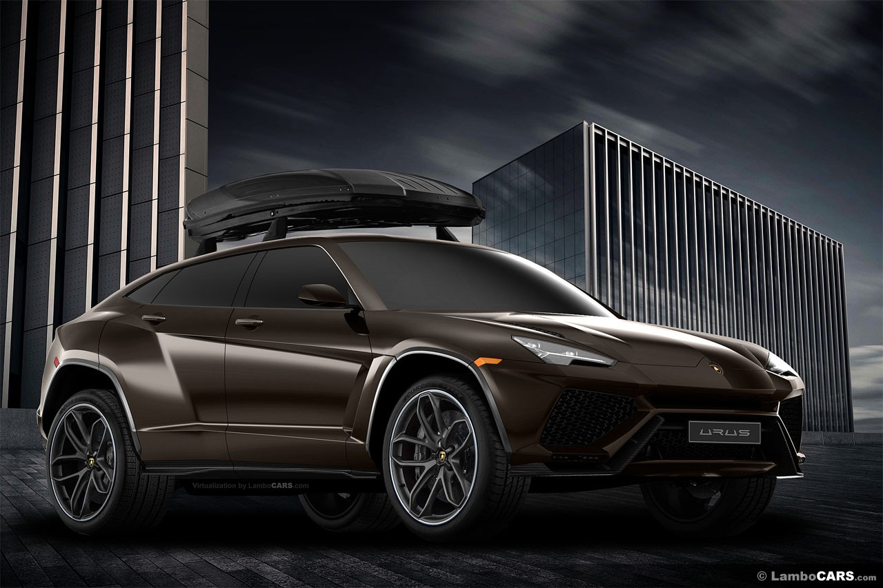 2018 lamborghini urus suv price. unique urus lamborghini urus 6x6 pickup and production model rendered on 2018 lamborghini urus suv price i