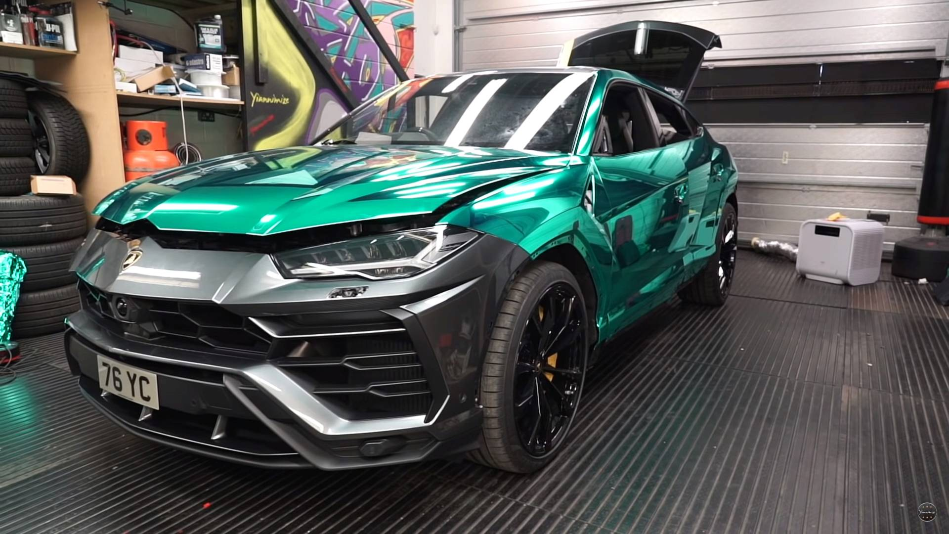 lamborghini aventador uk price with Lamborghini Urus Gets Turquoise Chrome Wrap To Match Aventador S 127951 on Mercedes Glc 2017 Mercedes Glc 2017 Price In Uae moreover Lamborghini Urus Gets Turquoise Chrome Wrap To Match Aventador S 127951 further Knightsbridge Filled Arab Owned Supercars as well Jaguar Xfrs Jaguar S First Drive Review Jaguar Xf 2015 Review further Bmw M2 On Hre P104 Forged Wheels.