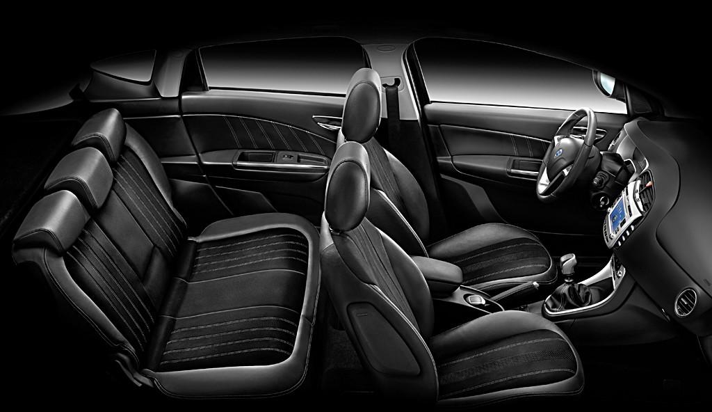 Lancia Delta Hard Black Edition Pricing Released - autoevolution