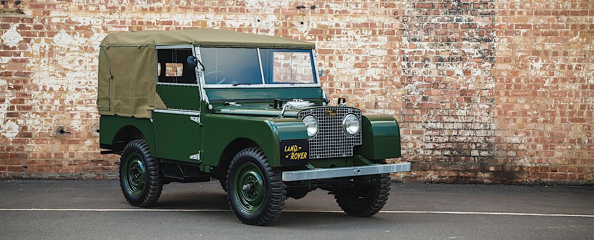 Land Rover S 4x4 Systems A Brief Guide Autoevolution