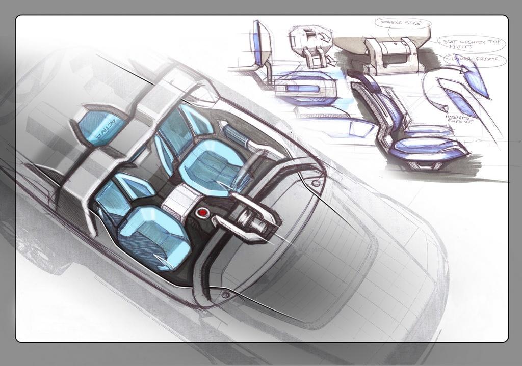 https://s1.cdn.autoevolution.com/images/news/gallery/land-rover-unveils-dc100-sport-concept-in-frankfurt-photo-gallery_14.jpg