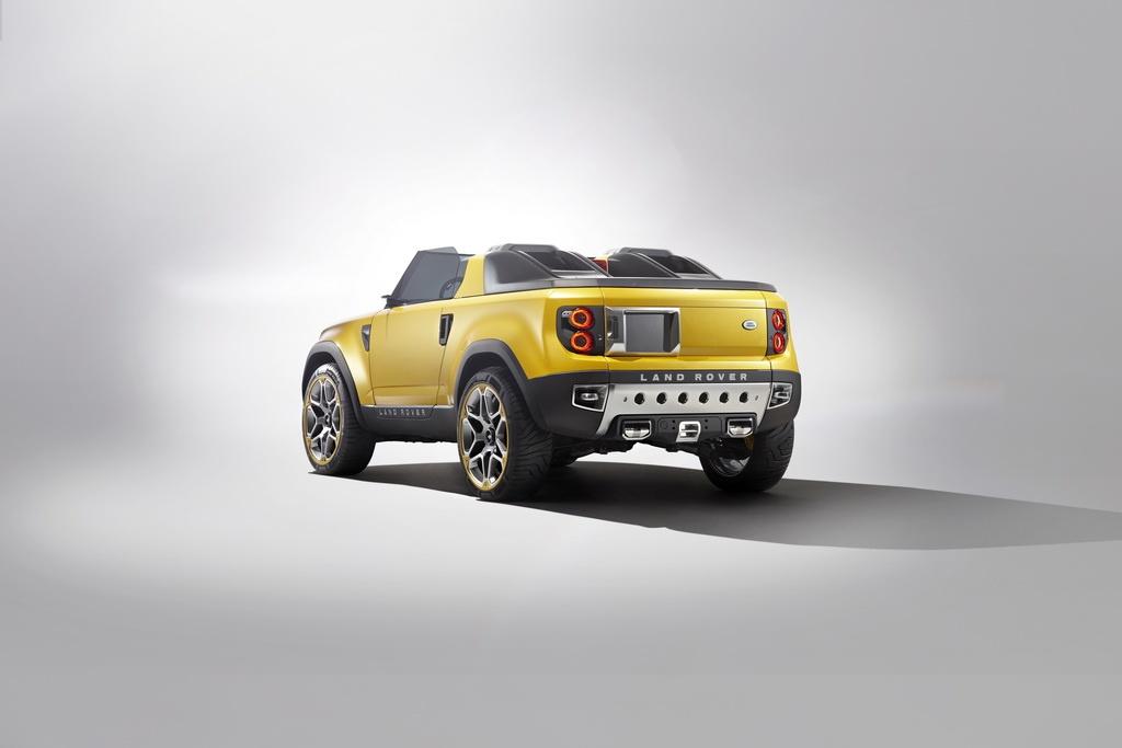 https://s1.cdn.autoevolution.com/images/news/gallery/land-rover-unveils-dc100-sport-concept-in-frankfurt-photo-gallery_9.jpg