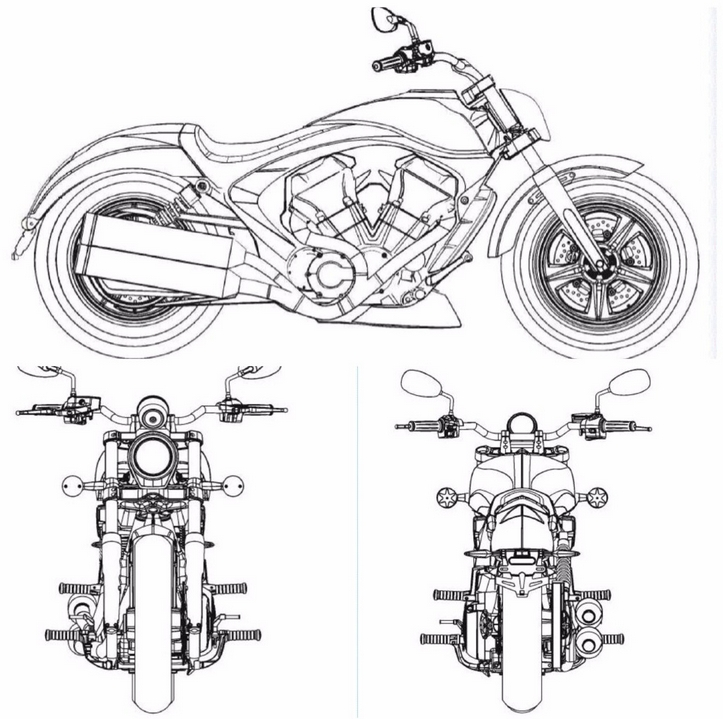 Leaked Victory Sketches Show Evil Cruisers Pray They Be e Real 79821 furthermore Smart Wird Elektrisch Historisch Logisch 113 also  on smart forfour usa
