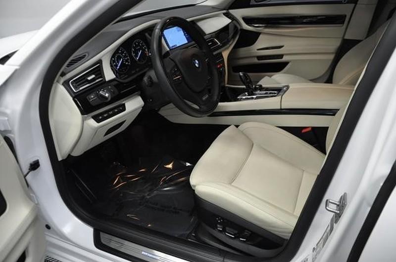 LeBron James BMW Li For Sale In Ohio Autoevolution - 2009 bmw 760li for sale