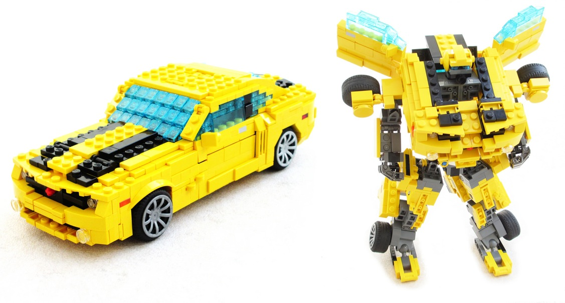 chevrolet camaro transformers 1 html with Lego Chevrolet Camaro Turns Into Transformer Bumblebee Photo Gallery 86908 on Bumblebee Transformers 4 1967 besides 2016 Camaro Ss Gets Bumblebee Visual Treatment Celebrates Michael Bay S Transformers 5 103667 moreover 2016 Camaro Ss Wallpaper also 8596752 as well 2015 Cobalt Ss.