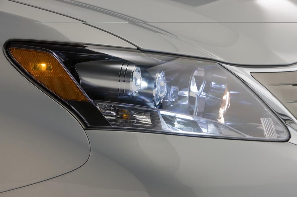 Lexus Kearny Mesa >> Kearny Mesa Volvo   2018 Volvo Reviews