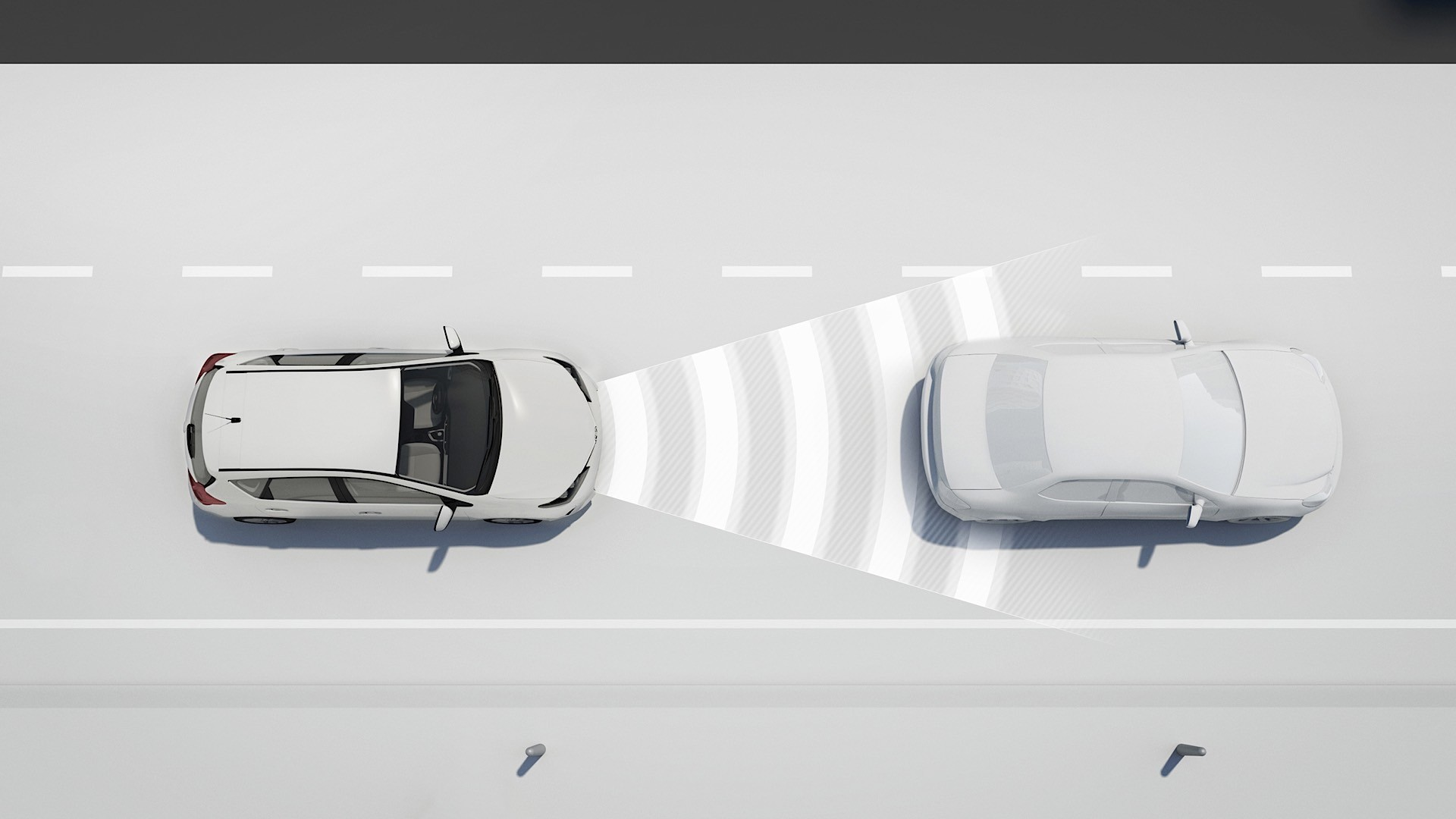 Lexus And Toyota To Introduce New Low Cost Safety Systems