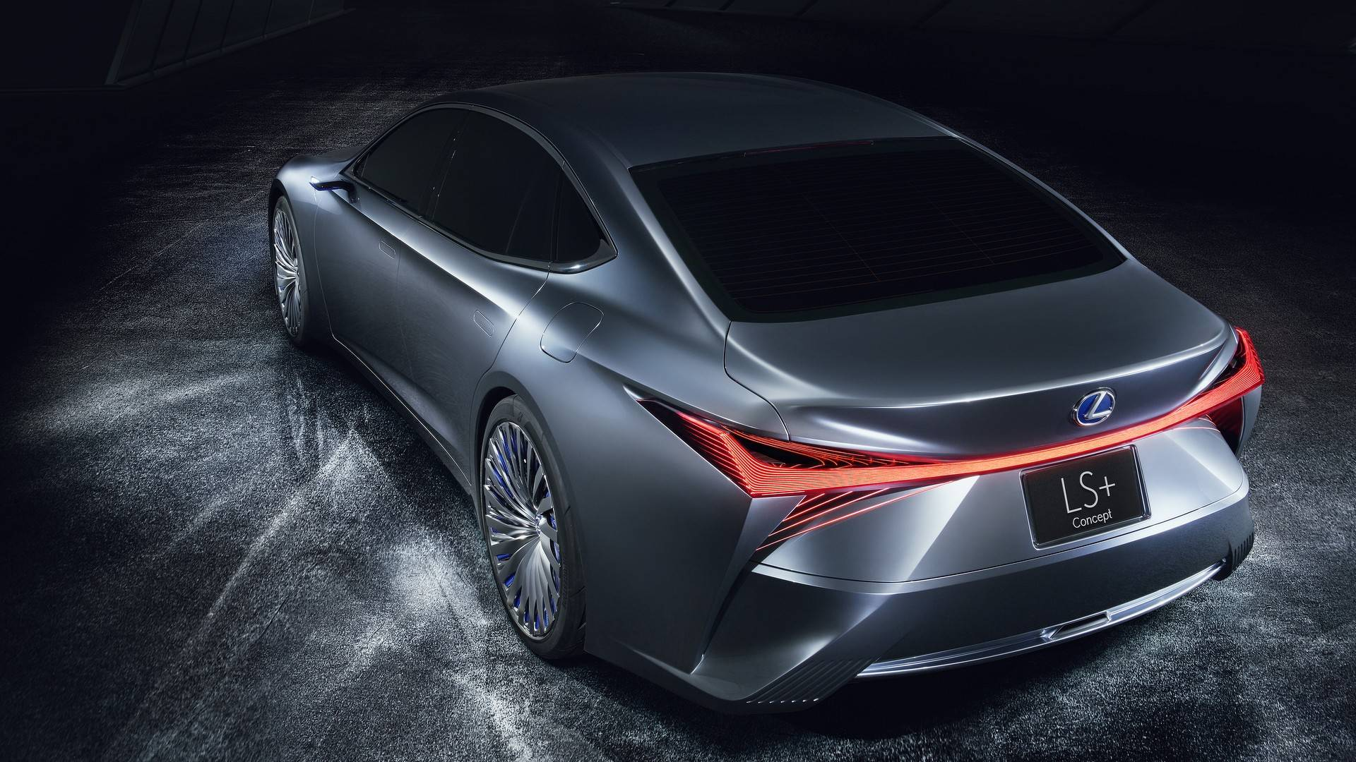https://s1.cdn.autoevolution.com/images/news/gallery/lexus-f-brand-now-takes-electrification-seriously_4.jpg