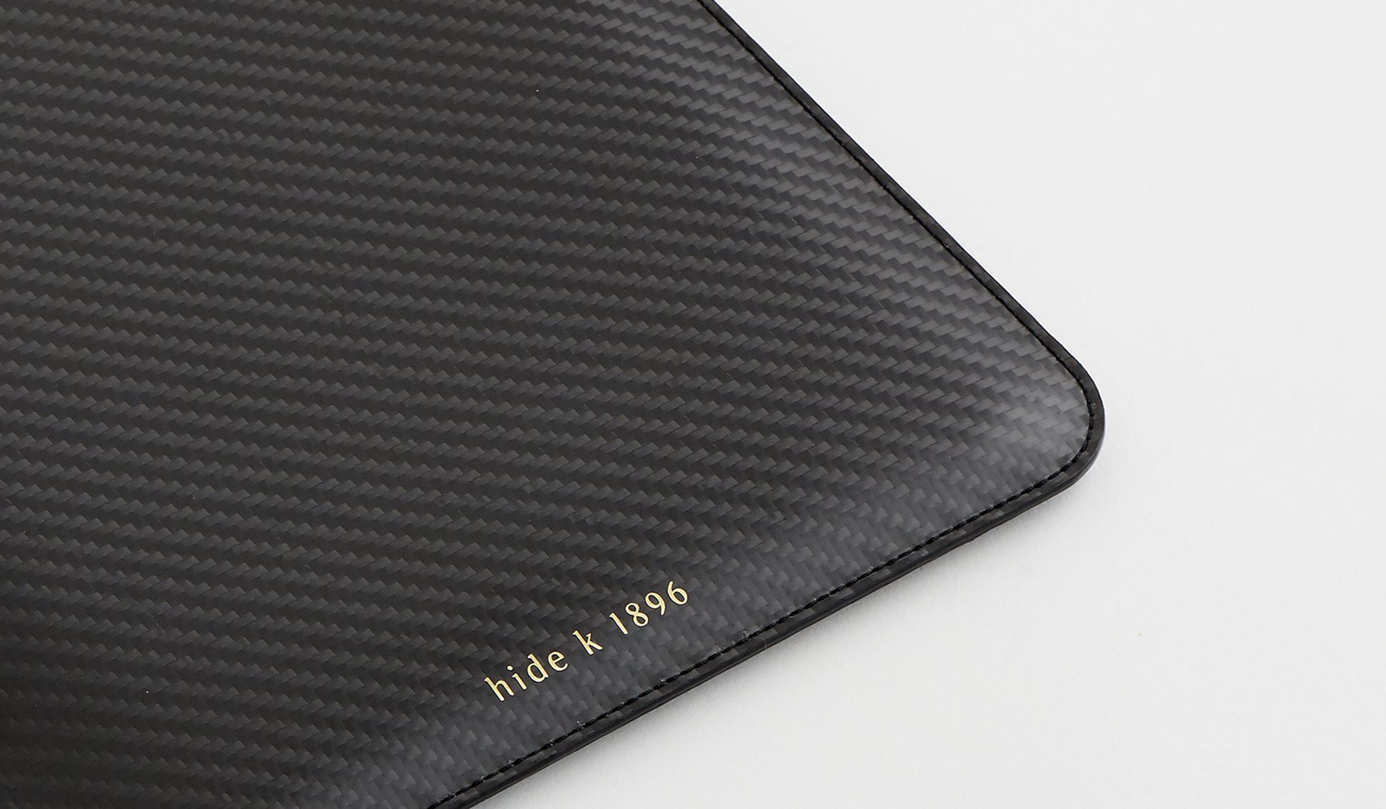 8dfd1d8e87be Lexus Launches Wallets and Bags Made from