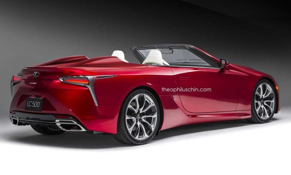 rc cars gasoline with Lexus Lc 500 Convertible Rendering Grabs Attention We See Desirable One Off 104453 on Honda Shuttle Japan 176389 as well 2014 Indian Chief Vintage Official Pictures Photo Gallery 64663 in addition Samanthafan27 further Lexus Lf C2 Shows Off Its Radical Shapes At La Auto Show Video Photo Gallery 89104 also 281608953255.