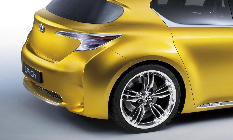 https://s1.cdn.autoevolution.com/images/news/gallery/lexus-lf-ch-hatchback-concept-unveiled_2.jpg