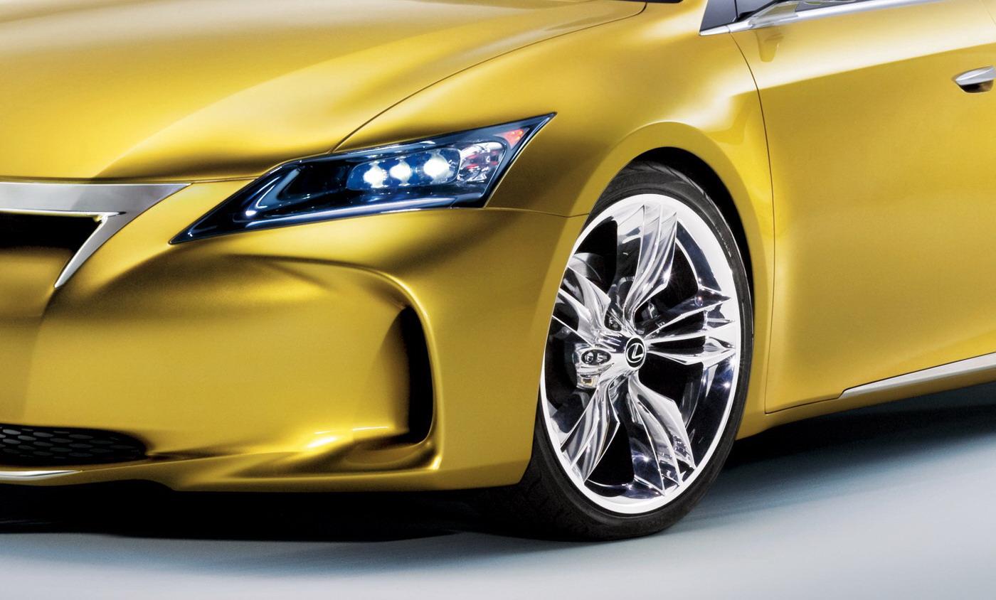 https://s1.cdn.autoevolution.com/images/news/gallery/lexus-lf-ch-hatchback-concept-unveiled_3.jpg