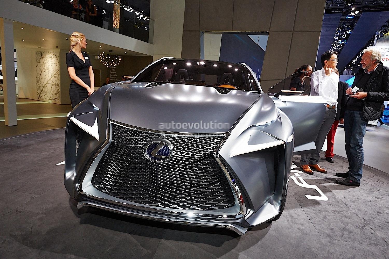 http://s1.cdn.autoevolution.com/images/news/gallery/lexus-lf-nx-concept-debuts-at-frankfurt-2013-photo-gallery_3.jpg?1378922682