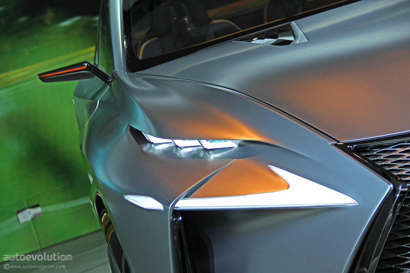 Best Junk Car Prices In Detroit
