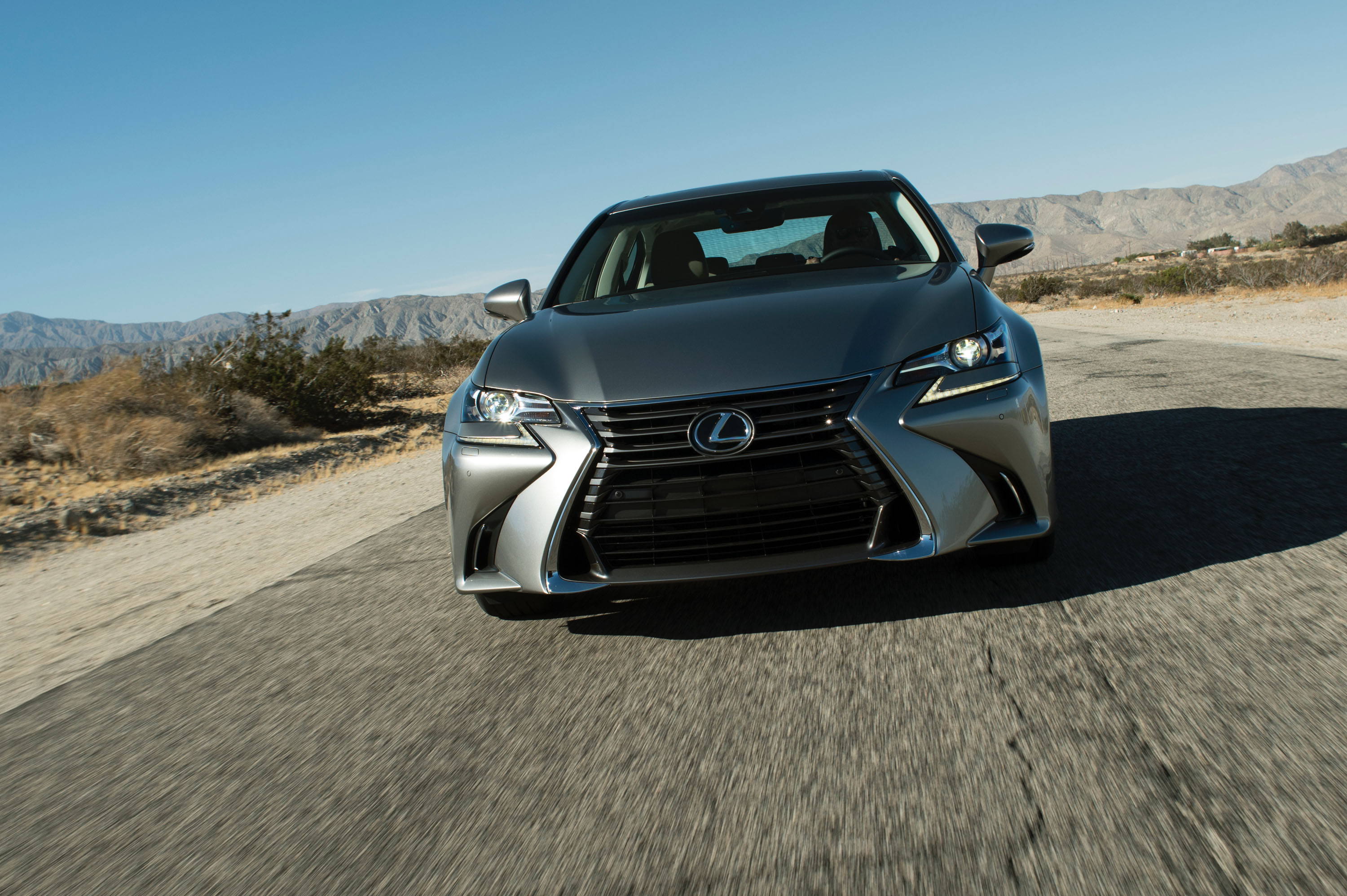 brand strategy of lexus Strategic analysis of lexus 1 strategical analysis of lexus: introduction: in recent years brand management has become one of the most important variables in marketing and in the wholesale.