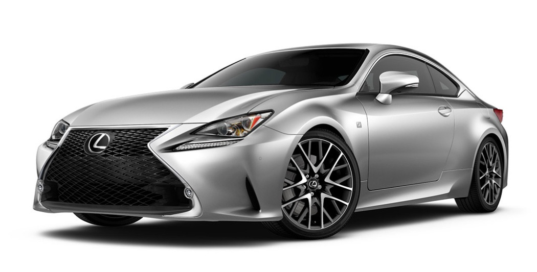 2015 Lexus Gs >> Lexus Paint Colors - What You Didn't Know - autoevolution
