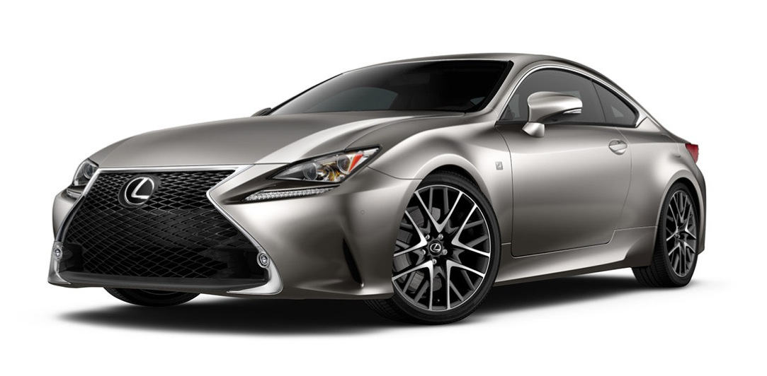 2014 Lexus IS 250 AWD Atomic Silver on Red - Executive F Sport ...