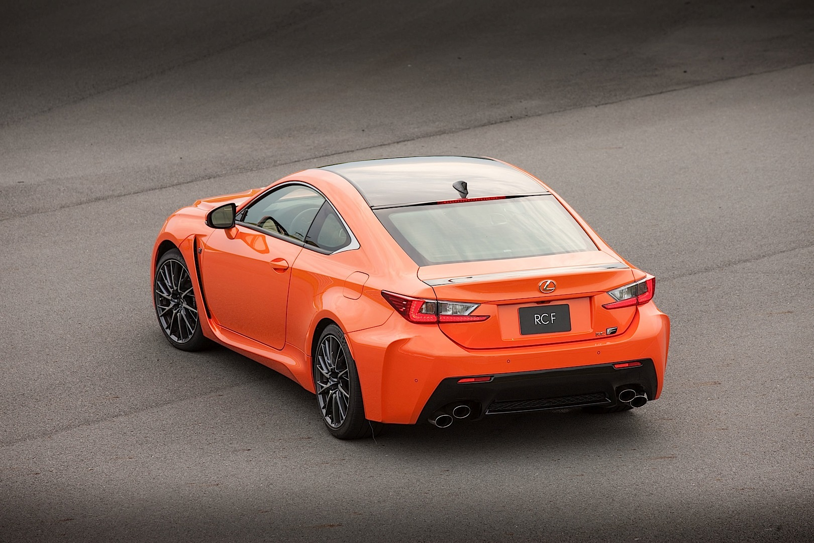 Lexus Rc F Makes Hp Full Engine Specs And Price Revealed on Hp Parts List