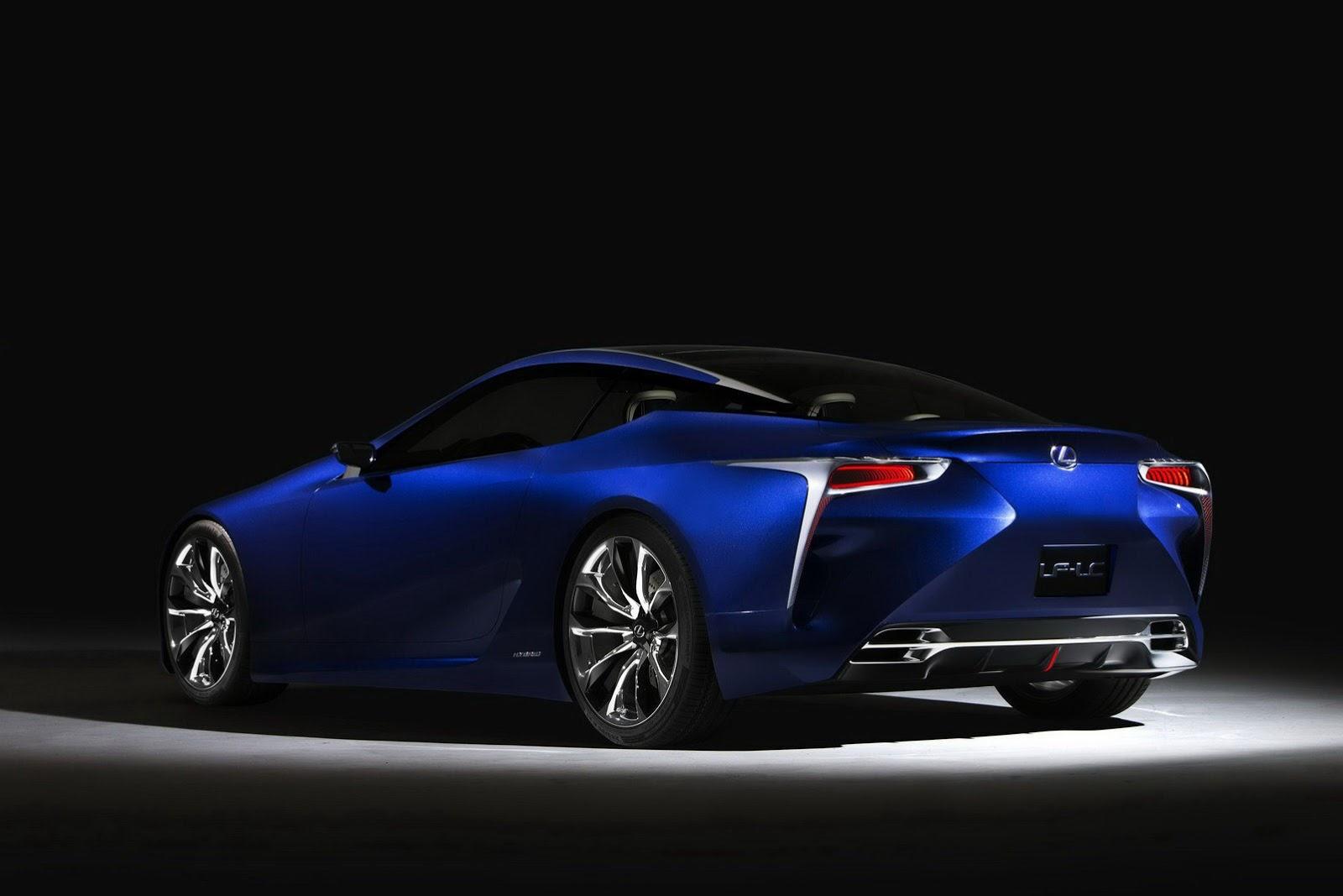 https://s1.cdn.autoevolution.com/images/news/gallery/lexus-unveils-blue-lf-lc-concept-for-sydney-auto-show-photo-gallery_9.jpg