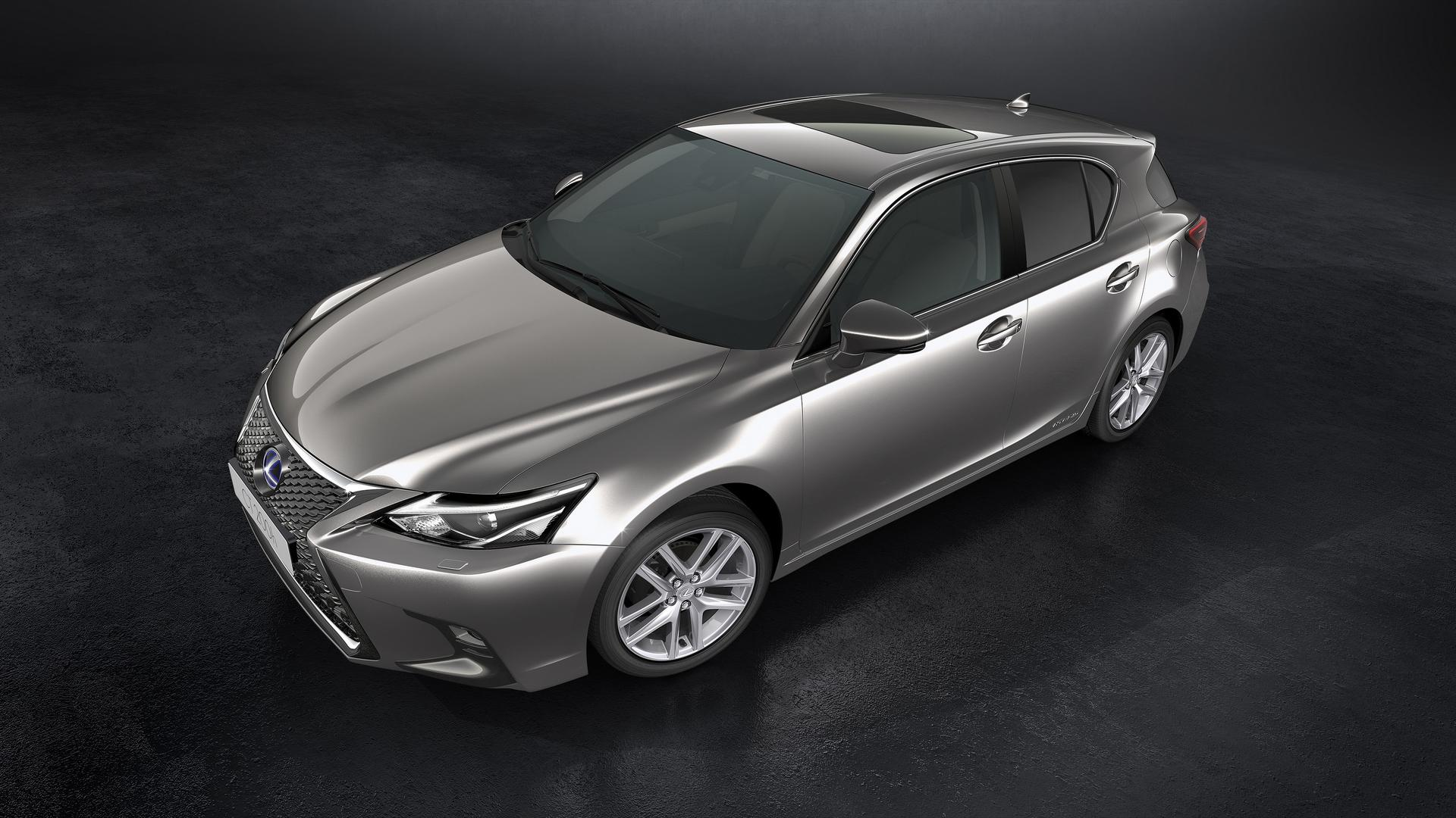 2018 lexus ct200h f sport. perfect sport 2018 lexus ct 200h for lexus ct200h f sport