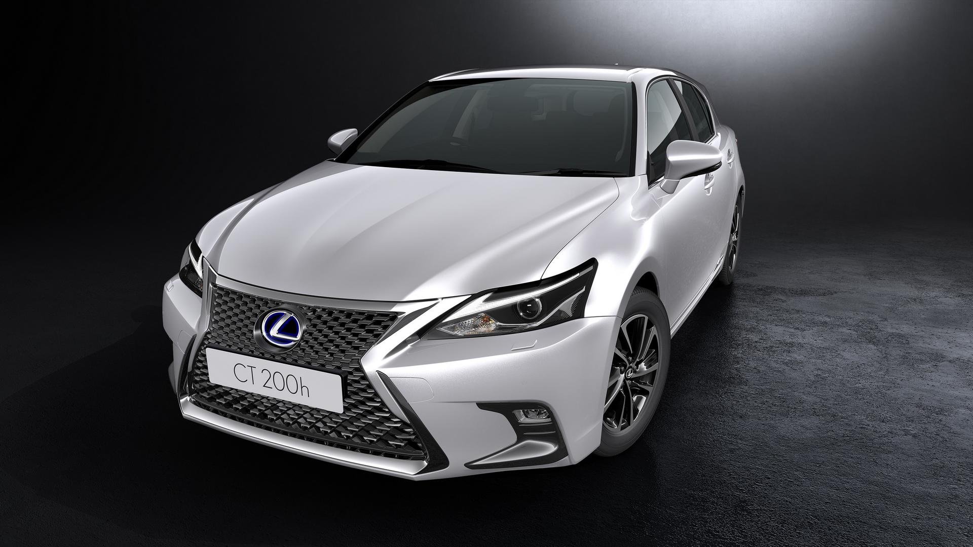 lexus navigation systems suffer glitch after update might