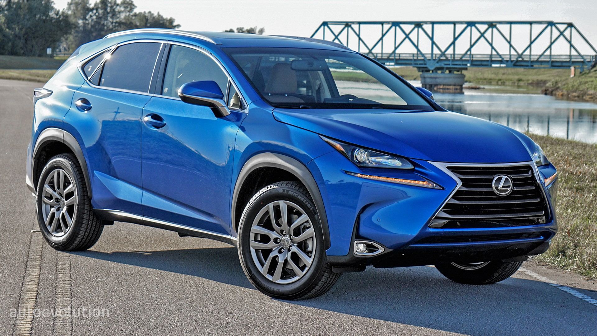 best rc off road cars with Lexus Ux Concept Design Revealed Ahead Of Paris Previews New  Pact Suv 111056 on Suzuki Vitara Is Back New Small Suv Bound For Paris Show 2014 likewise Cargo Heli Lego 31029 further Learn To Drift in addition 2016 Toyota Ta a 6 Inch Lift furthermore 1106278 venturi Vbb 3 Sets New Electric Car Speed Record Pending Certification.