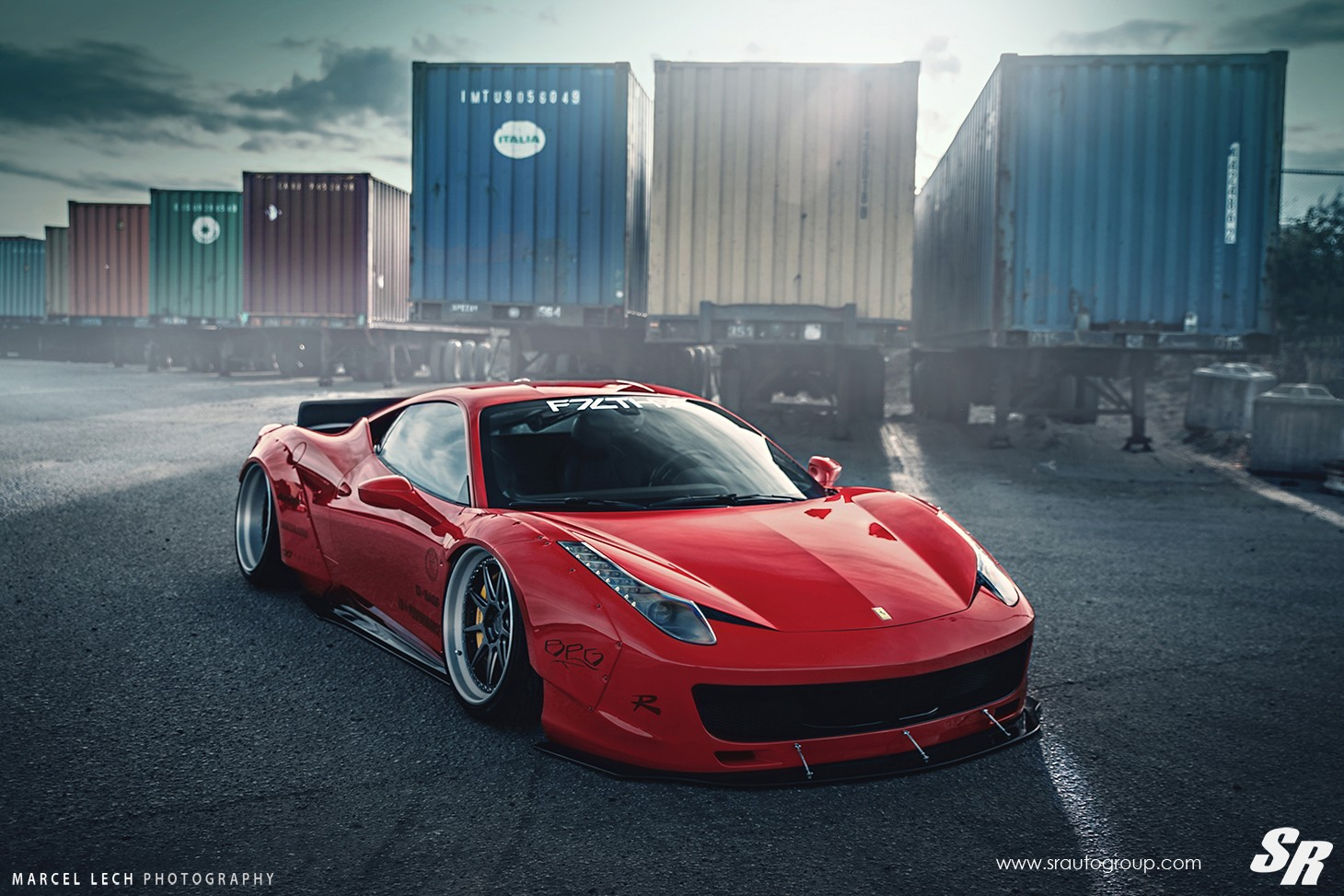 Liberty Walk Ferrari 458 Italia on PUR Wheels: Italian Cuisine ... on liberty walk corvette, liberty walk mustang, liberty walk chevrolet, liberty walk m3, liberty walk gtr, liberty walk jeep, liberty walk 250 gto, liberty walk murcielago, liberty walk koenigsegg, liberty walk porsche, liberty walk lamborghini, liberty walk mercedes, liberty walk acura, liberty walk aventador, liberty walk ford, liberty walk range rover, liberty walk z4, liberty walk 458 spider, liberty walk cars, liberty walk bmw,