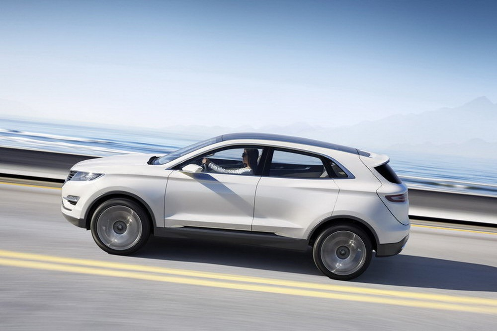 When Does The 2016 Rav4 Come Out   Release date, Specs, Review
