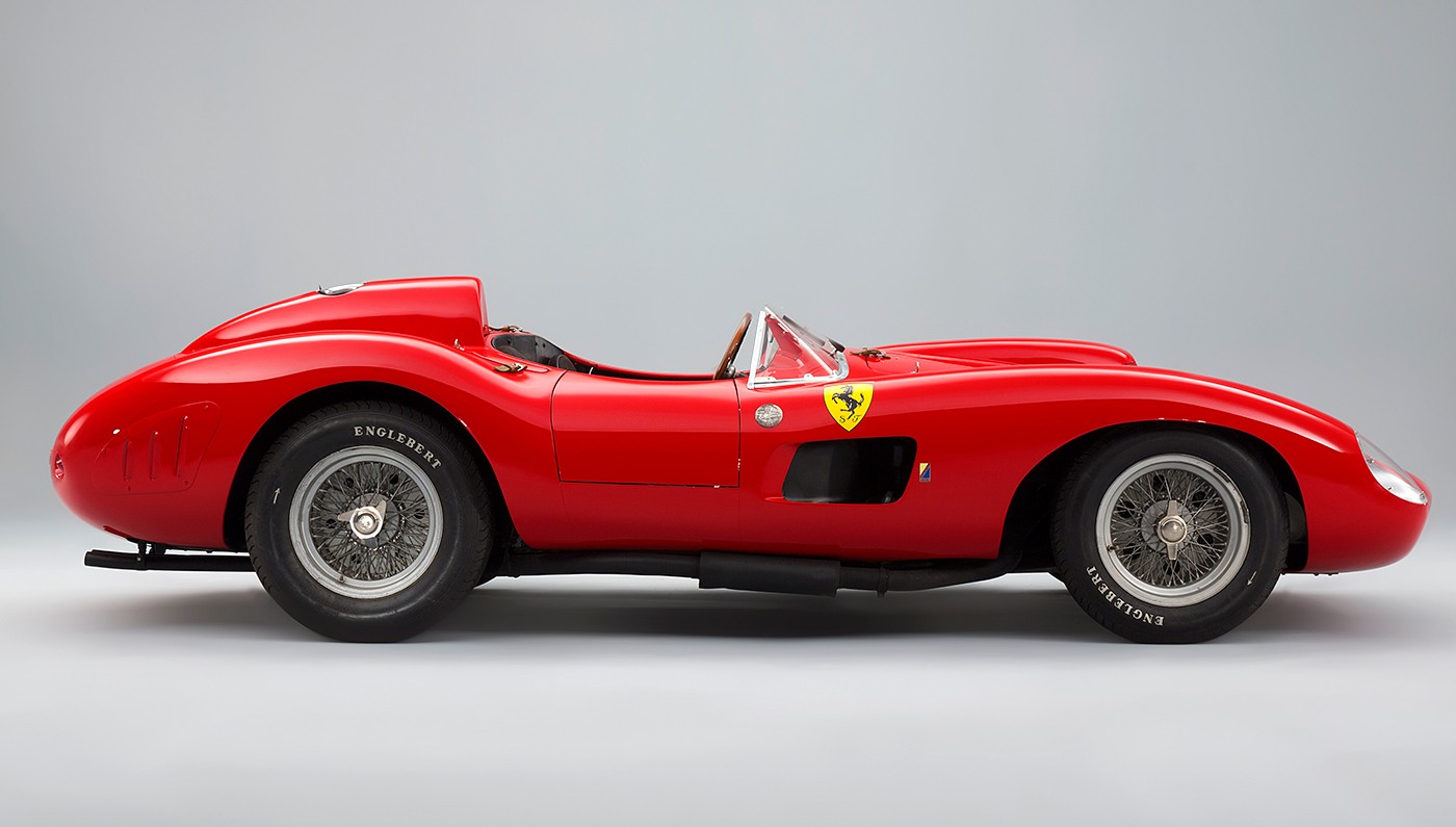 lionel messi reportedly bought the most expensive ferrari ever auctioned au. Cars Review. Best American Auto & Cars Review